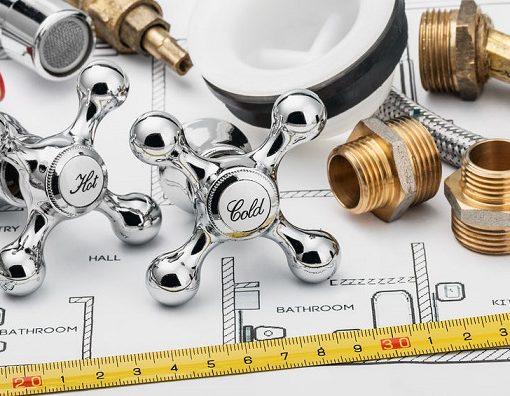 ¿Qué tener en cuenta a la hora de remodelar tu casa?